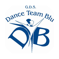 Dance Team Blu